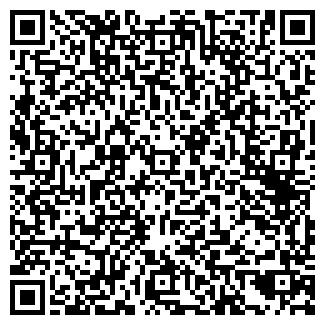 QR-код с контактной информацией организации Салнур, ТОО