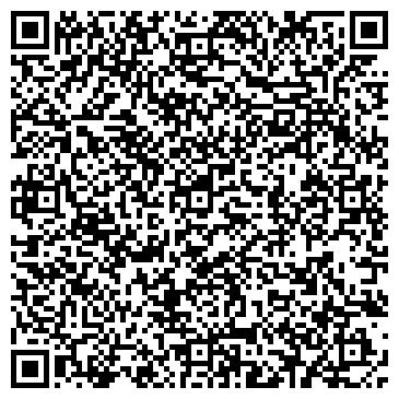 QR-код с контактной информацией организации Агромашхолдинг, АФ АО