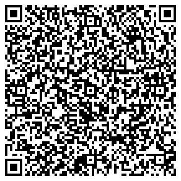 QR-код с контактной информацией организации Воронежсельмаш ТД, ТОО