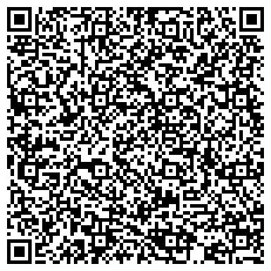 QR-код с контактной информацией организации ЧП «Машинно-тракторная станция»