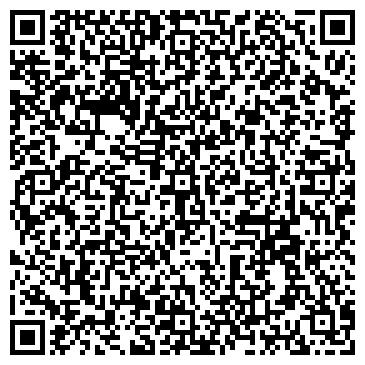 QR-код с контактной информацией организации ПП Аветикян С. А,, Другая