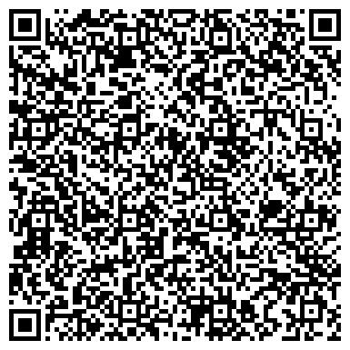 QR-код с контактной информацией организации СТ Агро ГмбХ, Представительство