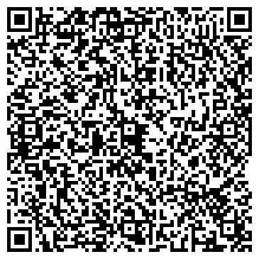 QR-код с контактной информацией организации Summers Manufacturing Company, Inc