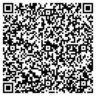 QR-код с контактной информацией организации ТОО «Ник-Ойл»