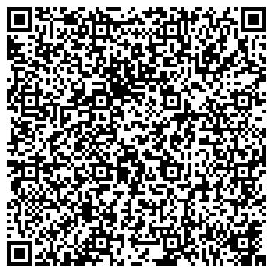QR-код с контактной информацией организации Региональное представительство Buhler AG