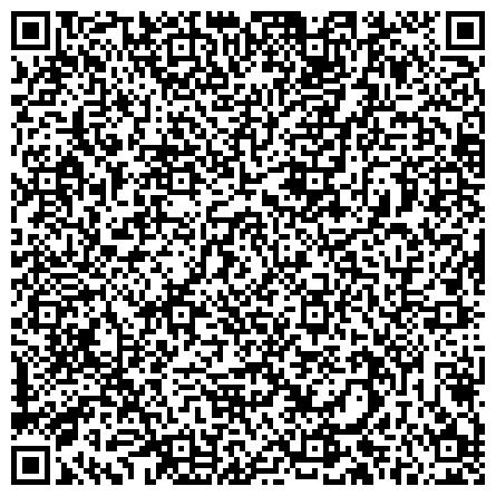 QR-код с контактной информацией организации Научно-производственный Внедренческий Центр Академии Инженерных Наук Украины «Подземметаллозащита», Общество с ограниченной ответственностью