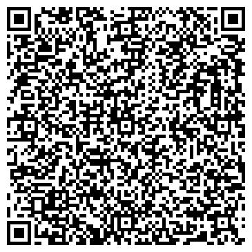 """QR-код с контактной информацией организации ЧТТУП """"ВС-Техника"""""""