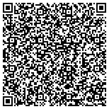 """QR-код с контактной информацией организации ЧАО """"Институт Укроргстанкинпром"""""""