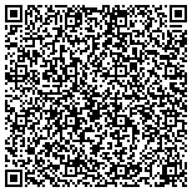 "QR-код с контактной информацией организации Інтернет-магазин ""Вироби із дерева ручної роботи"""