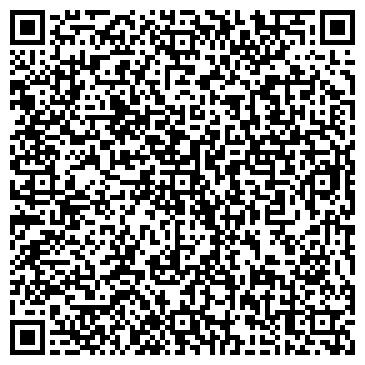"""QR-код с контактной информацией организации ЧП """"Пресс-подборщик"""""""