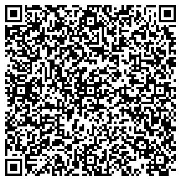 """QR-код с контактной информацией организации Общество с ограниченной ответственностью ООО """"АМГ-плюс"""""""