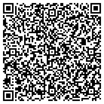 QR-код с контактной информацией организации Другая ЧК АЛЬТЕРНАТИВА ООО