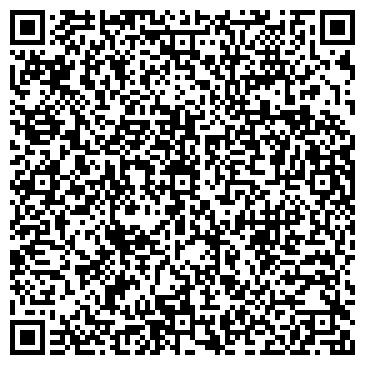 QR-код с контактной информацией организации Общество с ограниченной ответственностью ООО «Пауэр Дженерейшн»
