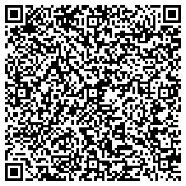 QR-код с контактной информацией организации ЧП Журавель Т.В.