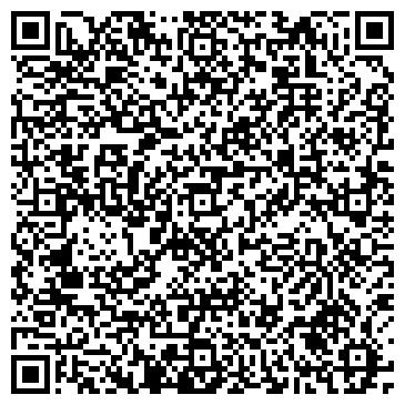 """QR-код с контактной информацией организации ООО""""Аграрный союз Донбасса"""""""