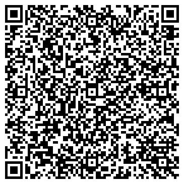 QR-код с контактной информацией организации ОДО «АлтайДизельСервис»