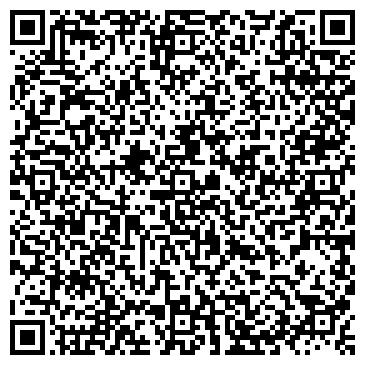 """QR-код с контактной информацией организации Интернет магазин """"СельХоз"""""""
