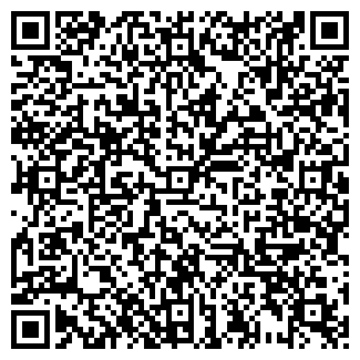 QR-код с контактной информацией организации SILKOFFROAD