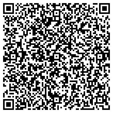 """QR-код с контактной информацией организации ЧП """"Магазин Агротехника"""""""