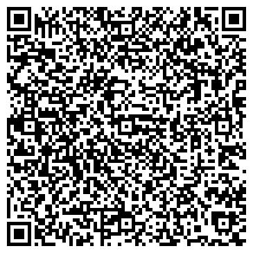 """QR-код с контактной информацией организации ТОВ """"Румек Украина"""""""