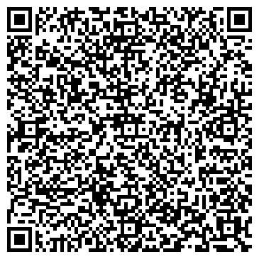 QR-код с контактной информацией организации ООО «Зерно BY Очистка», Общество с ограниченной ответственностью