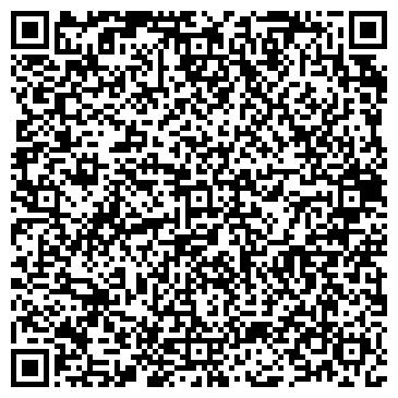 QR-код с контактной информацией организации ФОП Войчук Л.А.