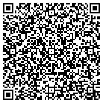 QR-код с контактной информацией организации ЧП Маслов