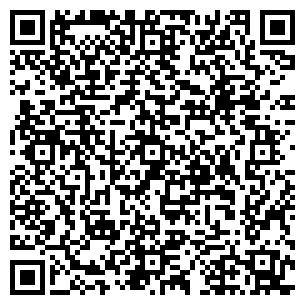 QR-код с контактной информацией организации МАГ-Р