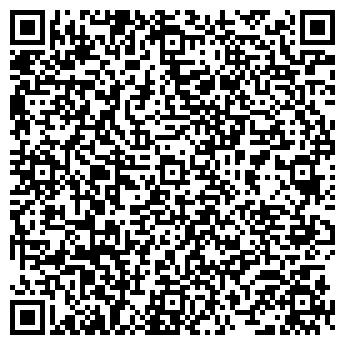 """QR-код с контактной информацией организации ФЛП """"НИКОНОВ"""""""
