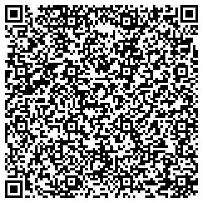 QR-код с контактной информацией организации Научно-производственная фирма «Промбиотехника»