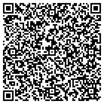 QR-код с контактной информацией организации Субъект предпринимательской деятельности ИП Барташевич ВВ