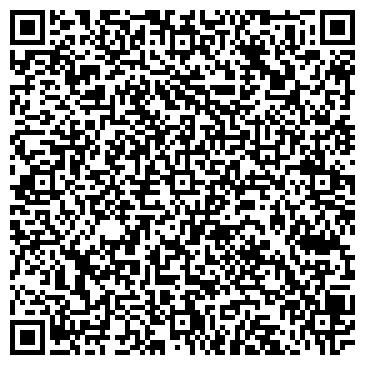 """QR-код с контактной информацией организации ЧП""""Компания Луганьтопсервис"""""""
