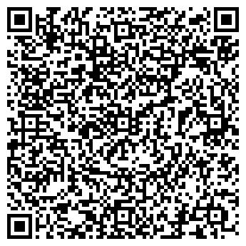 QR-код с контактной информацией организации Питомник «ПРОМИНЬ»