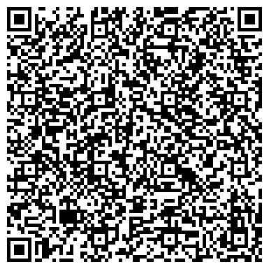 """QR-код с контактной информацией организации ЧП """"Каменный двор"""""""