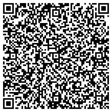 QR-код с контактной информацией организации Технарь