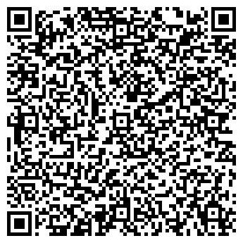 QR-код с контактной информацией организации ЧП «Чичеров»