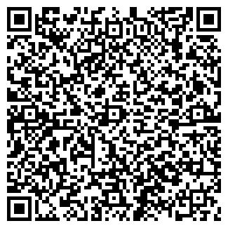 """QR-код с контактной информацией организации ЧП """"Коваль"""""""