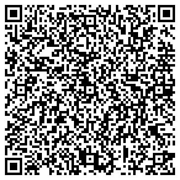 QR-код с контактной информацией организации СПД Леонов С.С.