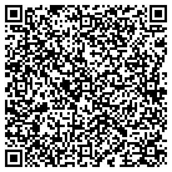 """QR-код с контактной информацией организации ПП """"Суховенко"""""""
