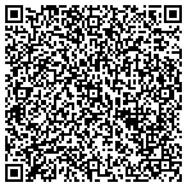 """QR-код с контактной информацией организации Общество с ограниченной ответственностью ООО """"ПТФ ЕВРОСТАНДАРТ"""""""