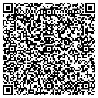 """QR-код с контактной информацией организации ТОВ """"FEDOPAL"""""""