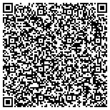 QR-код с контактной информацией организации Общество с ограниченной ответственностью ООО «НПП «Современные Технологии»