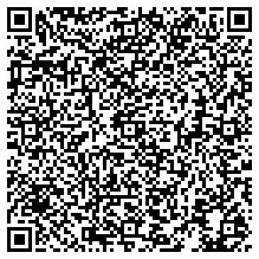 """QR-код с контактной информацией организации ООО """"Velmet-Ukraine"""""""