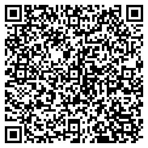 QR-код с контактной информацией организации ALiTUMAR, ТОО