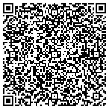 QR-код с контактной информацией организации Пивоварчук В.О., СПД