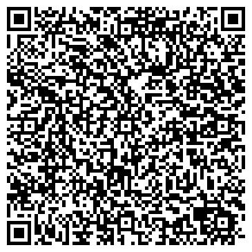 QR-код с контактной информацией организации ООО Агротехпродажа