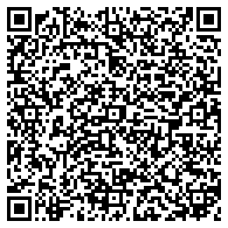 QR-код с контактной информацией организации БИОФАБРИКА