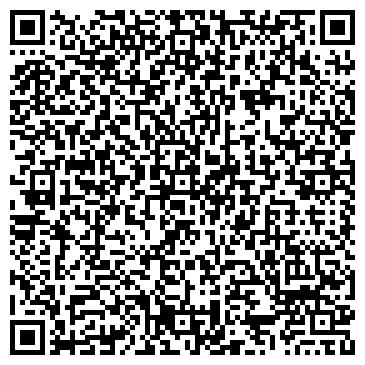 """QR-код с контактной информацией организации ООО УП """"ПромТехСервис"""""""
