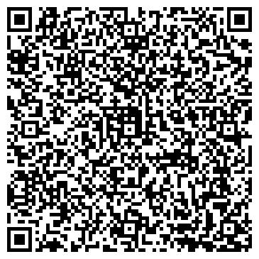 QR-код с контактной информацией организации LTD UCEL SILO