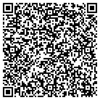 QR-код с контактной информацией организации LTD Агроснаб